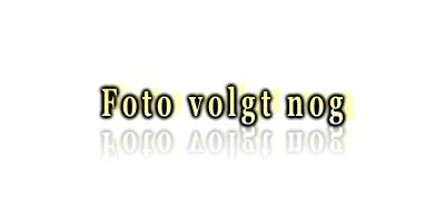 fotovolgtangora