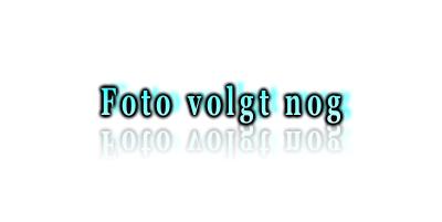 fotovolgtnog